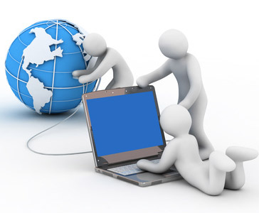 Internet Advertising: Why is it Effective?