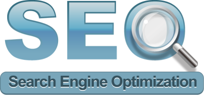 Search Engine Optimization And Why You Gotta Use It